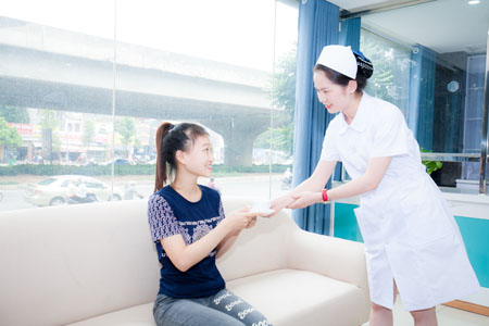 Uống thuốc phá thai ảnh hưởng đến sức khỏe