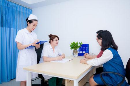 Ngứa âm đạo: Nguyên nhân và triệu chứng