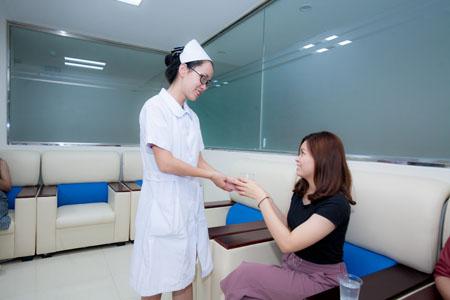 Cách phá thai tự nhiên tại nhà hiệu quả