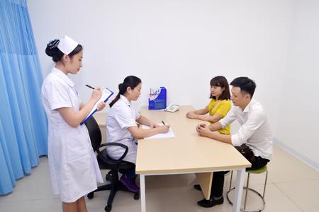 Thuốc điều hòa kinh nguyệt có ảnh hưởng đến thai nhi không?