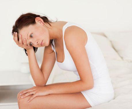 Cách điều trị viêm loét cổ tử cung