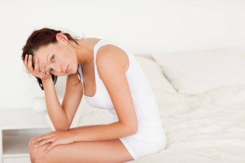 Cách chữa bệnh u xơ tử cung