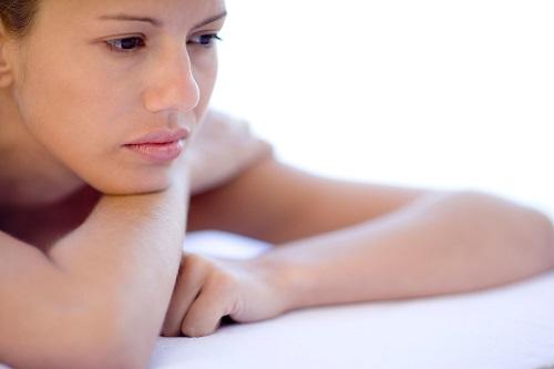 Chữa viêm âm đạo không bị tái phát