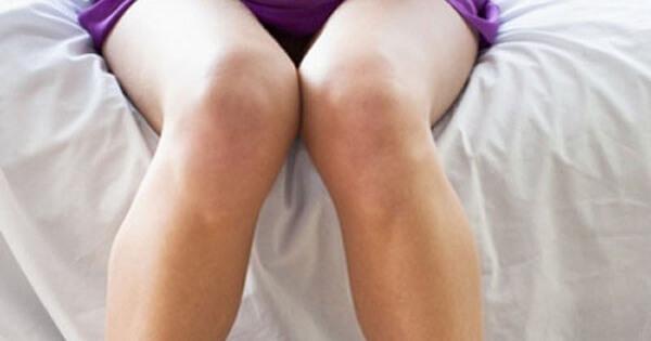 Triệu chứng và cách điều trị viêm âm đạo