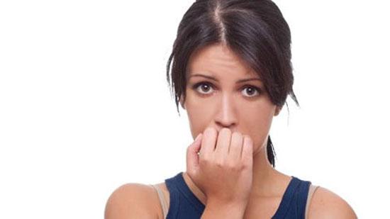 Cách chữa khí hư ra nhiều có mùi hôi