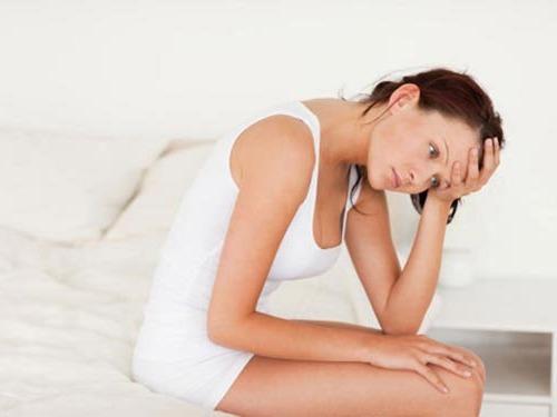 Kinh nguyệt không đều: Nguyên nhân, dấu hiệu và cách điều trị