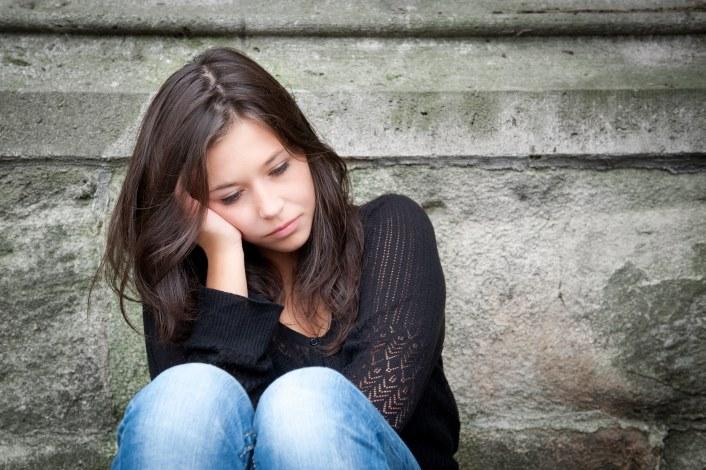 Nguyên nhân chậm kinh ở phụ nữ