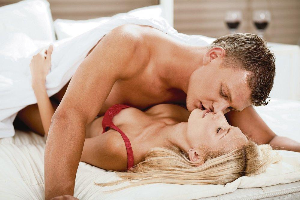 Quan hệ tình dục với nhiều người có ảnh hưởng gì?