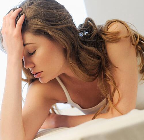 Rối loạn kinh nguyệt: Nguyên nhân, dấu hiệu và cách điều trị