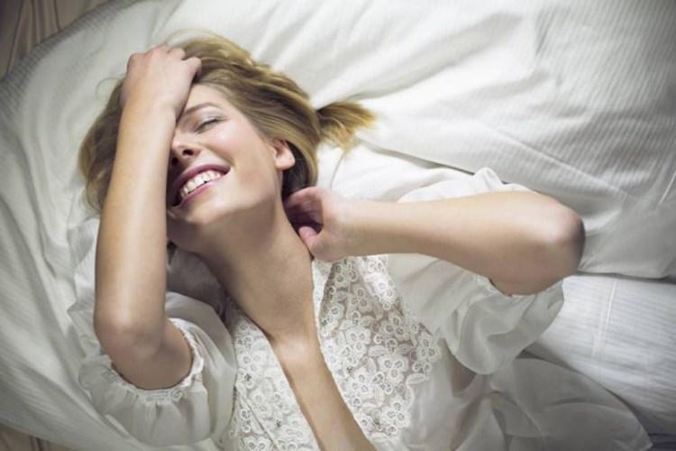 Thủ dâm ở nữ giới có gây vô sinh không