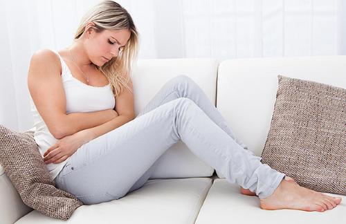 Trễ kinh 2 tuần có thai không?