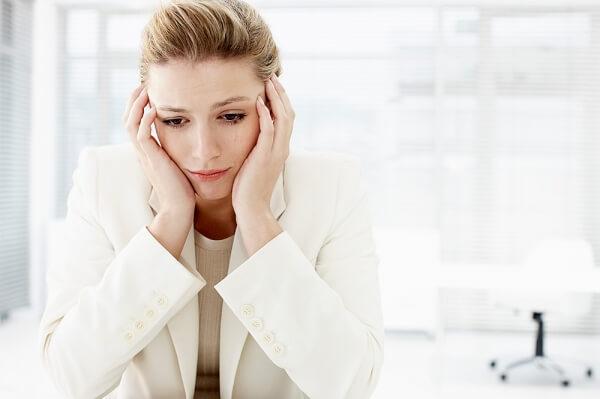 Bệnh sùi mào gà ở nữ : Triệu chứng và cách chữa trị