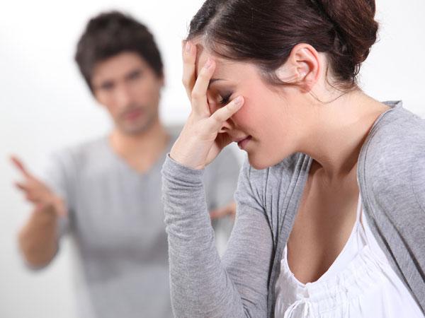 Viêm nấm âm đạo: Nguyên nhân, biểu hiện và cách chữa trị